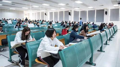 校考成绩在哪里查询 校考成绩查询时间