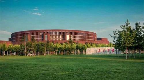 天津市大学排名2021最新 天津市的大学有哪些