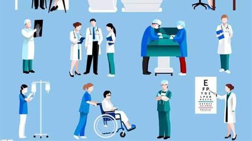 医学高校排名2021排行全国 中国医学实力最强的五所高校