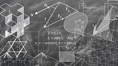 中考数学难度比例及分布 中考数学提分技巧