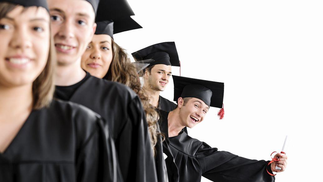 2021本科分数线是多少 2021年高考最低分数线