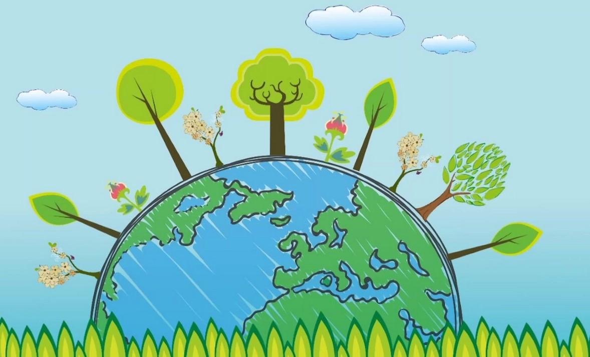 保护环境初三英语作文 保护环境初三英语作文带翻译