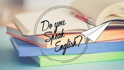 英语作文万能开头句 英语作文优美句子