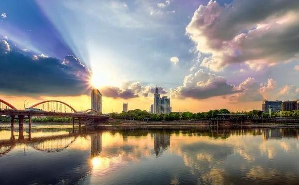 2021年义乌中考志愿填报注意事项