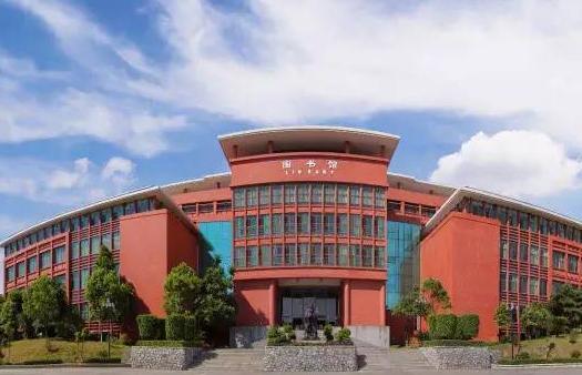 广东工业大学选什么专业好 广东工业大学的王牌专业