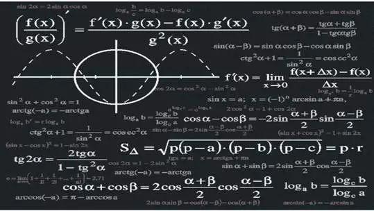 不想学数学选什么专业 大学选专业推荐